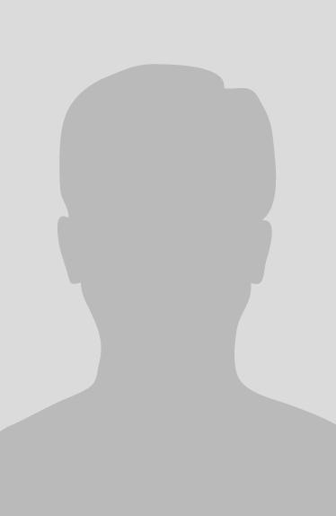Anonymer mann platzhalter