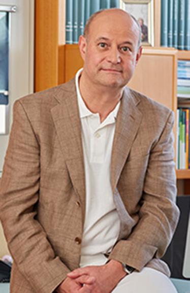 Dr pfeiffer